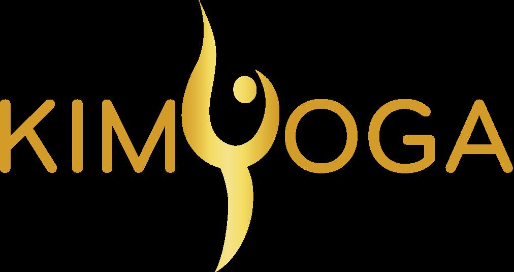 Kim Yoga – Hệ thống trung tâm Yoga uy tín