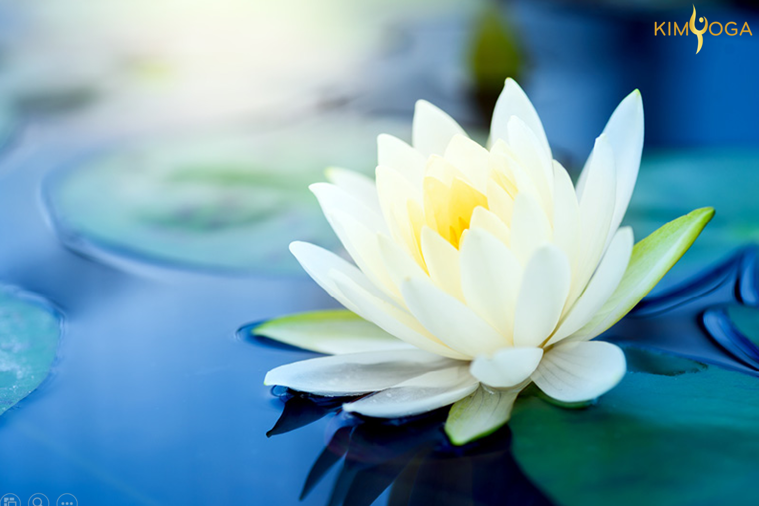 Cuộc sống nhìn từ ô cửa Thiền